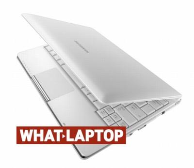 Samsung ultraportable. [1]