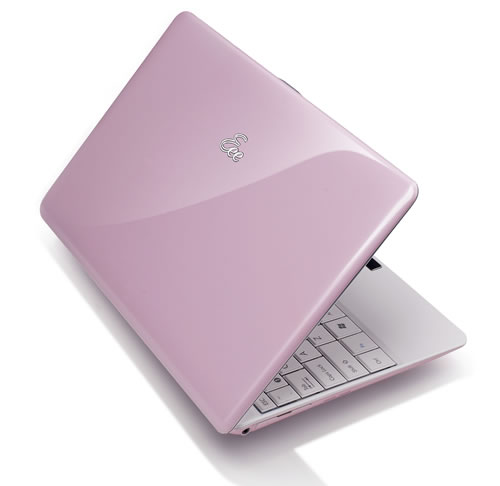 eepc-seashells-pink